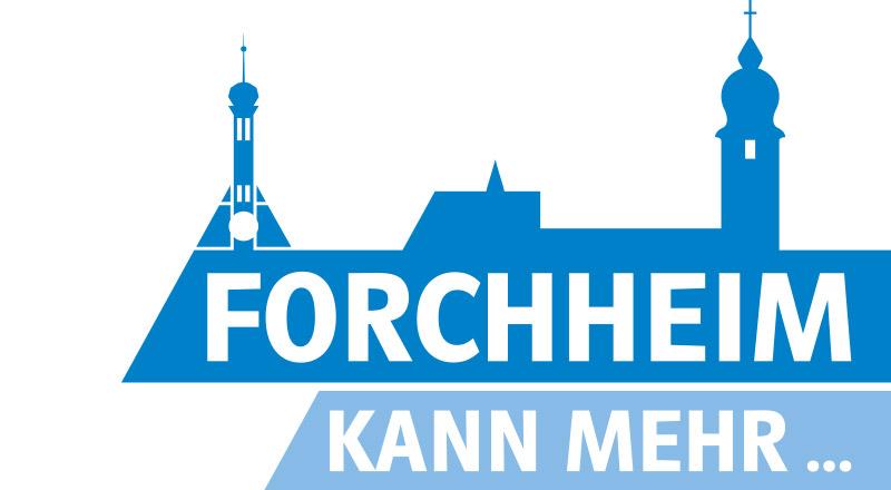 Forchheim kann mehr
